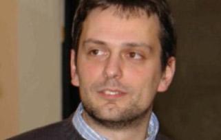 Carlo Stagni
