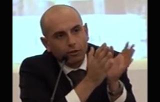 Gianluca Zamboni