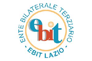 Ebit Lazio