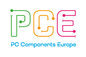 PC Components Europe