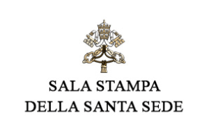 Santa Sede