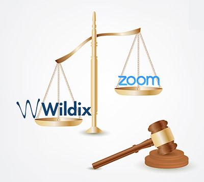 Wildix-vs-Zoom